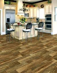 sheet vinyl inspirational laminate flooring squares guide collection of luxury congoleum airstep