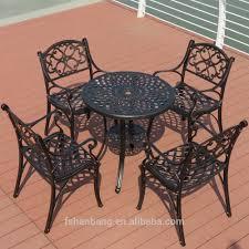 deck wrought iron table iron amusing outdoor metal table set 14 wrought iron round kitchen