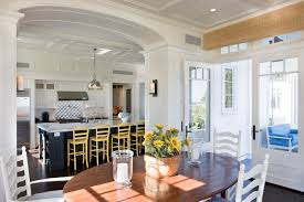 Coastal Kitchen Coastal Living Kitchens The Condition Of Coastal Kitchens