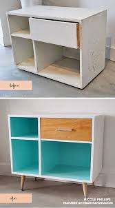 diy furniture makeover ideas. 20 incredible ideas for refurbishing old furniture diy makeover i