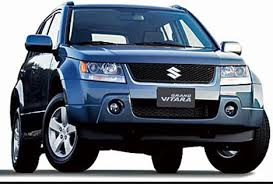 suzuki grand nomade 2018. perfect grand 2018 suzuki grand vitara review specs and changes on suzuki grand nomade