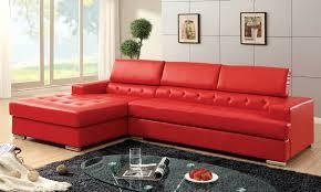 Modern Leather Living Room Set Top Grain Leather Living Room Set Easton On Sectional Sofa Home