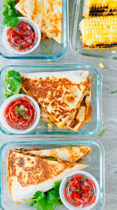 8 hot lunch box ideas for kids who need