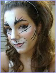 makeupdramatics jellicle cats cat 2016holidays face makeuptiger