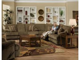 Popular Living Room Furniture Large Couches Living Room Living Room Fluxurious Big Sofas Design