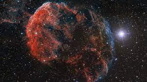 outer, Space, Stars, Galaxies, Nasa ...