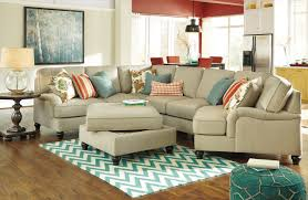 Sectional Sofas Ashley Furniture Exclusive With Additional Home