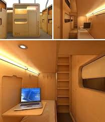 office sleeping pod. Perfect Office Sleep Box Modular Office Pod  BusinessTravel Bedroom In Sleeping