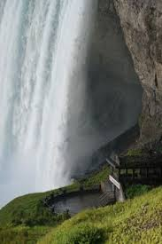 6 things to eat see do in niagara falls canada