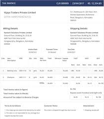 Plumbing Invoice Plumbing Invoice Sample Format Forms Plumber Example Worksheets Form