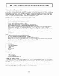 parent teacher conference letter to parents examples letter to parent template fresh thank you letter to parents