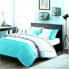 teal bedspread medium size of and bedding turquoise sheet set king bed comforter chocolate brown large grey crib wooden wardrobe herringbone pat