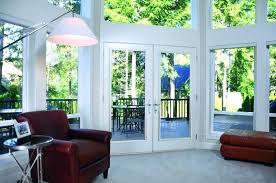 patio 6 foot sliding glass door best doors reviews within design good best sliding patio doors