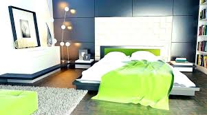 how much for a two bedroom apartment how much to paint a 1 bedroom apartment how much to paint a two bedroom apartmenthow much to paint a 1 bedroom