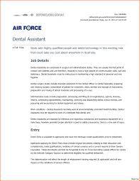 Cover Letter Aircraft Mechanic Tomyumtumweb Com