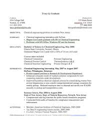Essay Writer Funny The Lodges Of Colorado Springs Paper Writing