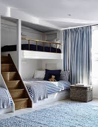 40 Brilliant Budgetfriendly Children's Beds And Bunk Beds For Under Magnificent Home Interior Design Bedroom Model