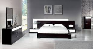 modern bedroom furniture. Boost The Beauty Of Your Living Room With Contemporary Bedroom Sets Intended For Modern Furniture