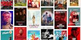 movies+2021