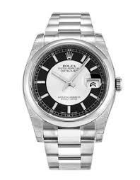 rolex watches submariner daytona datejust and more datejust watches