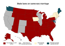 what s next for gay marriage marriage equality gay and equality what s next for gay marriage