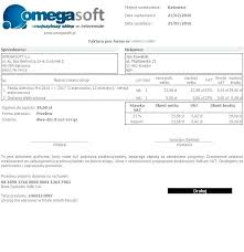 proforma invoice for advance payment perfoma invoice proforma invoice sample for advance payment proforma