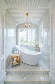 bathroom ceiling repair. Inspiration 25 Bathroom Ceiling Repair Design Decoration Of O
