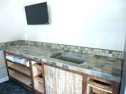 giani countertop paint kit granite review tm black