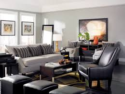beautiful design ideas cort furniture near me lovely decoration cort furniture near me connellyon merce