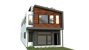 denver colorado industrial furniture modern. Denver Design Build Concrete Countertops, Vanities, Modern Furniture Colorado Industrial L
