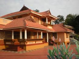 house design indian style plan and elevation inspirational traditional kerala house elevations designs plans images of