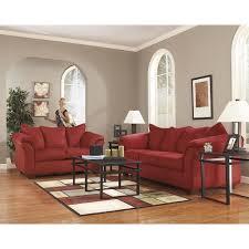Pc Living Room Set Ashley Furniture Living Room