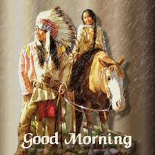 Good Morning Quotes In Navajo Best of Navajo Good Morning Quotes Horses And Native American Places To