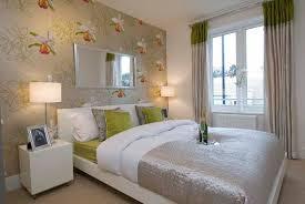 elegant bedroom wall designs. Elegant-bedroom-design-ideas-photo Elegant Bedroom Wall Designs