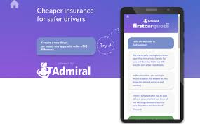 admiral car insurance breakdown phone number raipurnews