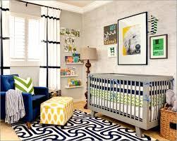 batman crib bedding sets bedding cribs wall decor reversible sweet designs cellular hunting batman baby crib set beach