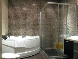 how much is it to remodel a bathroom small master bathroom remodel ideas to make a sizable appearance home interior design ideas bathroom remodel steps diy
