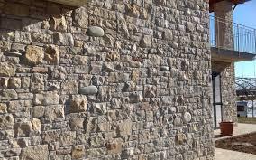 Tiarch.com fasciatoio muro moderno