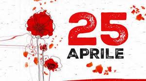 25 Aprile 2021, Buona Festa della Liberazione al tempo del Coronavirus! Le  IMMAGINI più belle per gli auguri su Facebook e WhatsApp