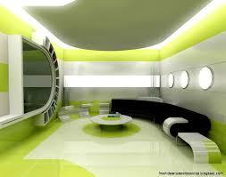 Small Picture Hd Home Design Perfect Hd Home Design With Hd Home Design Design