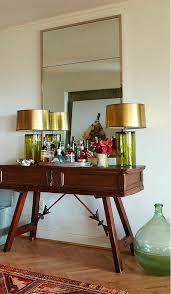fascinating home bar decor ideas best inspiration home design