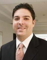 JAIME FORD, EXMINISTRO DE OBRAS PÚBLICAS (2012–2014). – Cuara y Centavo