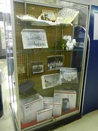 office display cases. Office Display Cases. Sheboygan Wi Post Lobby Case Cases H
