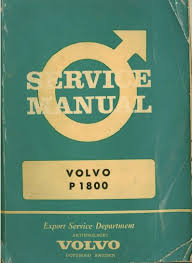 volvo p1800 documentation main page partlist and installation instruction volvo f 500 evaporator kit 122 and p1800