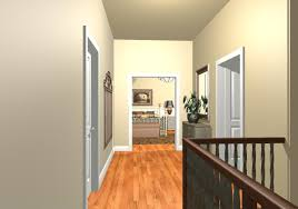 hallway paint colorsBest Colors Paint Your Hallway Walls  Lentine Marine  51533