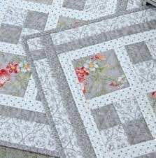 Free Charm Pack Quilt Patterns (U Create) | Charm pack, Patterns ... & Image result for pris liten quilt Adamdwight.com