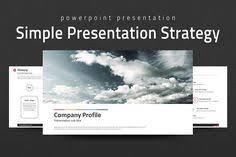 retrico vintage slides by tito on creativemarket presentation  simple presentation strategy creativework247