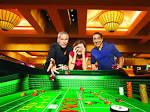 Как постоянно оставаться в плюсе играя в казино