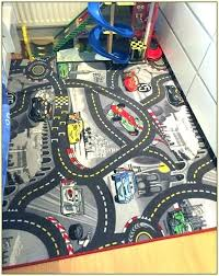 disney cars rug area rugs cars road rug princess mickey mouse carpet disney cars mount fuji disney cars rug