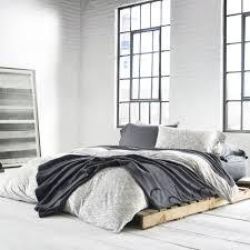 duvet covers 33 valuable design ideas calvin klein duvets modern cotton strata marble duvet cover